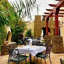 The Patio On Guerra Mcallen Tx Mcallen Restaurants Opentable