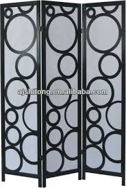 Nexxt By Linea Sotto Room Divider 7 Best Room Divider Images On Pinterest Architecture Interiors