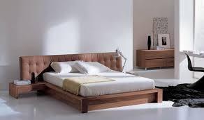 Elegant Bedroom Furniture Fancy Bedroom Sets Fallacio Us Fallacio Us