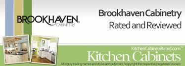 Brookhaven Cabinets Reviews Brookhaven Kitchen Cabinetry Reviews - Brookhaven kitchen cabinets reviews