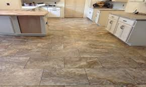 kitchen floor covering ideas garage floor finishes floor covering options outside tile armstrong