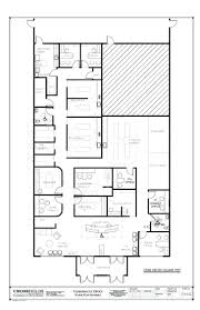 100 floor plan program house plan software house blueprints