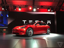 all new tesla cars now have hardware for u0027full self driving