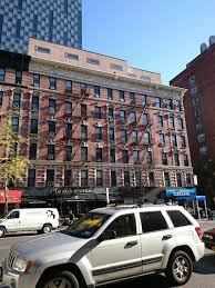 1270 first ave in lenox hill sales rentals floorplans