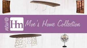 Modern Furniture Company by New Hm Modern Furniture From Moe U0027s Home Collection Hm Etc