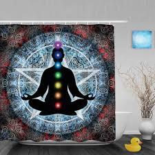 Meditation Home Decor Online Buy Wholesale Meditation Sleep From China Meditation Sleep