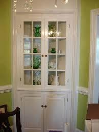 value city furniture curio cabinets kitchen cabinets amicidellamusica info