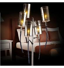 Tall Floor Lamps For Living Room Tall Lamps For Living Room Lighting And Ceiling Fans