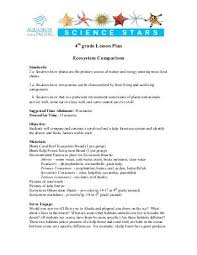 pictures on 4th grade science worksheets bridal catalog