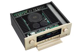 hiend audio diy hi fi stereo electronics site for lovers of