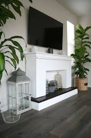 157 best fireplaces and entertainment centers images on pinterest