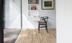 German Technology Laminate Flooring Oak Laminate Flooring Senator I Price Quality Laminate Floor