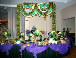 party supplies wholesale mardi gras theme party mardi gras theme party ideas for adults
