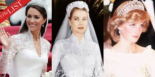 thelist royal beauty icons most iconic princesses look pretty without makeup how to for make