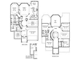 100 saks fifth avenue floor plan saks fifth avenue unveils 17207 inghram ln cypress tx 77433 har com saks fifth avenue