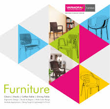 furniture fresh catalogue furniture design decor marvelous