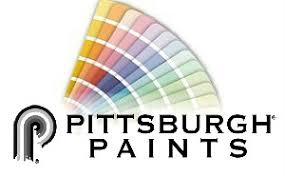 pittsburgh paint colors palette 47 house paint colors