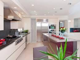 Bronze Kitchen Lighting How To Choose Kitchen Lighting Hgtv