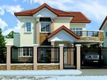house designers photos of house designs 2 storey house house plan house