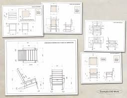 Furniture Sizes For Floor Plans Outdoor Furniture By Brad Gressel At Coroflot Com