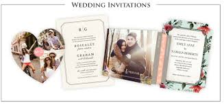 wedding invitations with pictures wedding invitations bridal shower invitations wedding