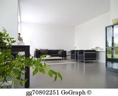 livingroom gg stock photos dining table in living room stock images gg80875890