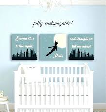 baby boy themes for rooms baby boy bedroom decor sticker baby kids wall decor home art girl