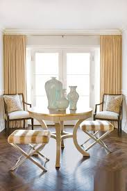 Dining Room Curtains Country Dining Room Curtains Curtain Ideas Style French Awesome