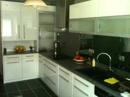 cr ence en miroir pour cuisine credence en miroir pour cuisine cracdence miroir argentac 6mm