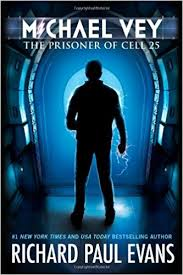 michael vey the prisoner of cell 25 book 1