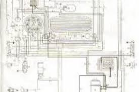 slink wiring diagram honda motorcycle repair diagrams u2022 edmiracle co