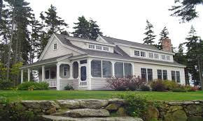 cape cod home addition ideas this we needed to add a lively shed