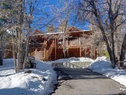 modern cabins big bear design and ideas