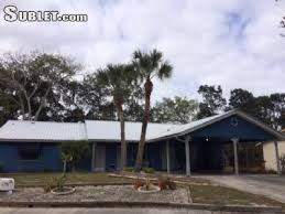 2 Bedrooms House For Rent by Central Fl Furnished Apartments Sublets Short Term Rentals