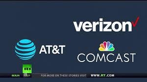 Identity Theft Red Flags Akin To Identity Theft U0027 Millions Of Online Anti Net Neutrality