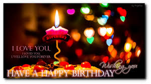 birthday greeting cards free download of android version m