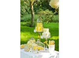 deco de table pour anniversaire déco de table d u0027anniversaire les meilleures idées repérées sur