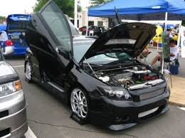 subaru hatchback custom top 10 car makes and models for custom aftermarket modifications