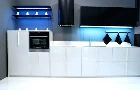 24 best contemporary kitchens designs white modern kitchen cabinets contemporary s cabinet throughout 20