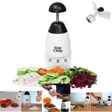 kitchen appliances list kitchen appliances chopped kitchen appliances as seen on tv