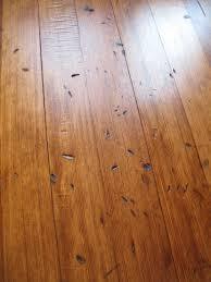 flooring distress hardwood floor enumclaw wa hoffmann floors