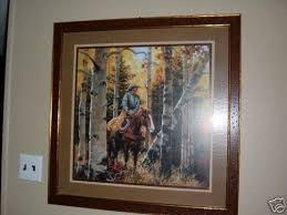 home interior cowboy pictures home interior cowboy pictures home interiors cowboy picture