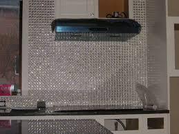 kitchen backsplash glass tile kitchen glass tiles interior home page