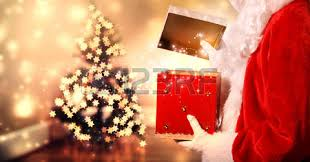 christmas magic stock photos u0026 pictures royalty free christmas