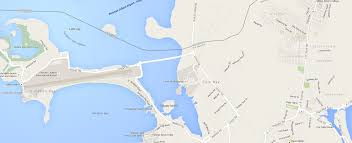 St Martin Map Port De Plaisance Marina St Maarten Yacht Club Port De Plaisance
