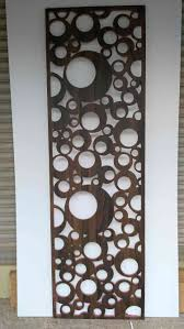 best jali images on laser cutting decorative blessed door