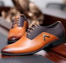 mens shoes buscar con google men u0027s shoes pinterest dress