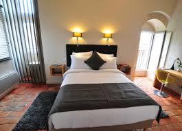 chambre des sy hotels vézelay la terrasse les glycines chambre des ducs