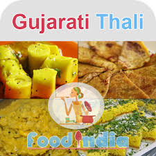 gujarati recipes android apps on google play