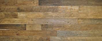 Wood Wall Covering by Stikwood Reclaimed Weathered Wood For Your Wall